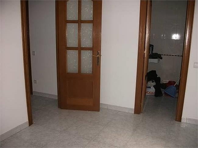 Piso en alquiler en Manresa - 313402384