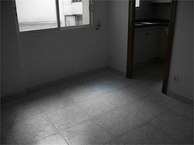 Piso en alquiler en Manresa - 313402387
