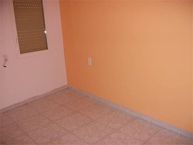 Piso en alquiler en Manresa - 313402393