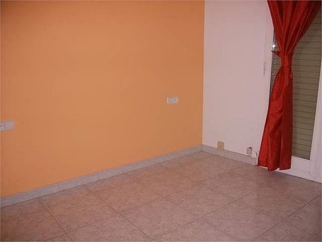 Piso en alquiler en Manresa - 313402396