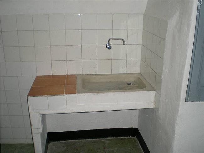 Piso en alquiler en Monistrol de Montserrat - 310693093