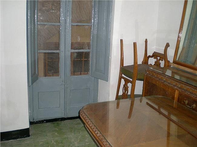 Piso en alquiler en Monistrol de Montserrat - 310693096