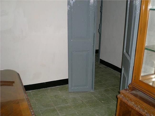Piso en alquiler en Monistrol de Montserrat - 310693099