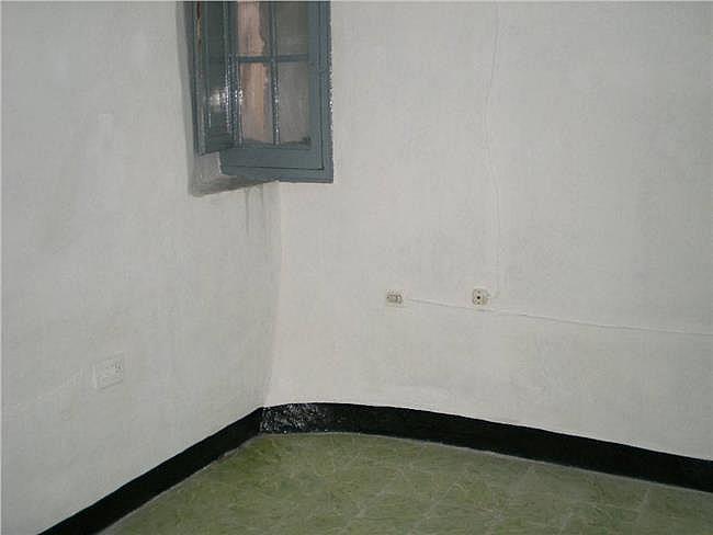 Piso en alquiler en Monistrol de Montserrat - 310693105