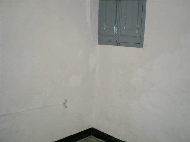 Piso en alquiler en Monistrol de Montserrat - 310693108