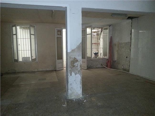 Local comercial en alquiler en Manresa - 304625771