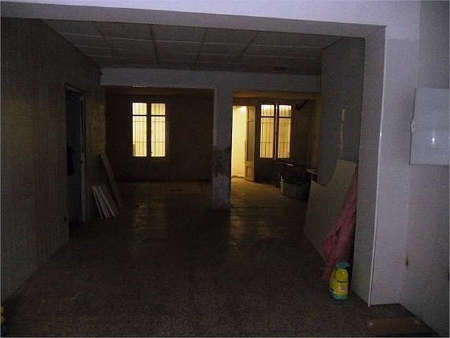 Local comercial en alquiler en Manresa - 304625783