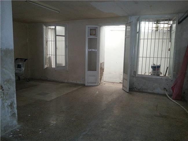 Local comercial en alquiler en Manresa - 304625786