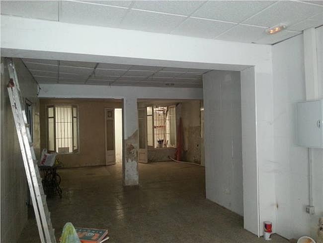 Local comercial en alquiler en Manresa - 304625789