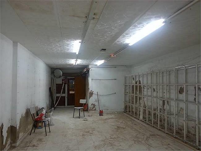 Local comercial en alquiler en Artés - 315060803