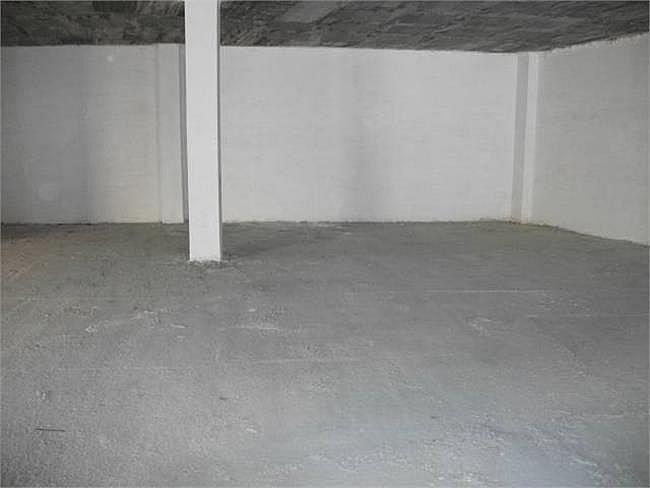 Local comercial en alquiler en Artés - 315062219