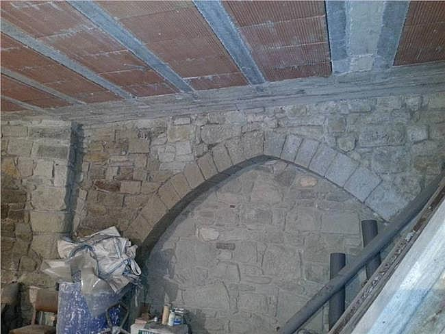 Local comercial en alquiler en Manresa - 315063332