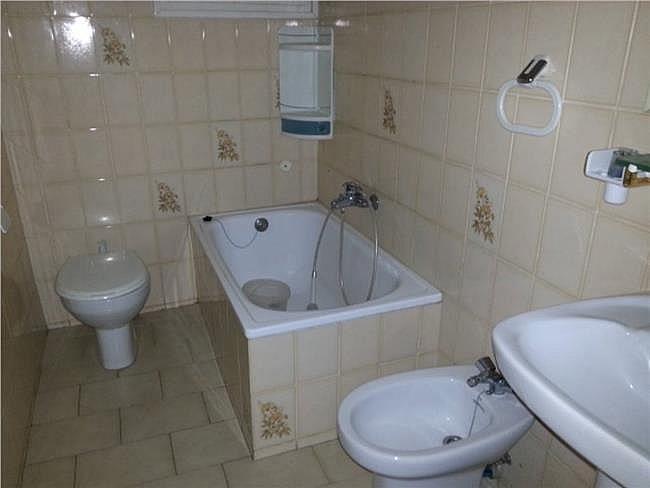 Piso en alquiler en Manresa - 315063686