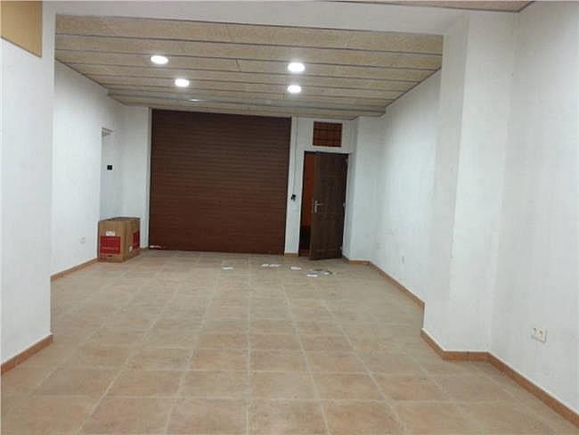 Local comercial en alquiler en Monistrol de Montserrat - 315063860