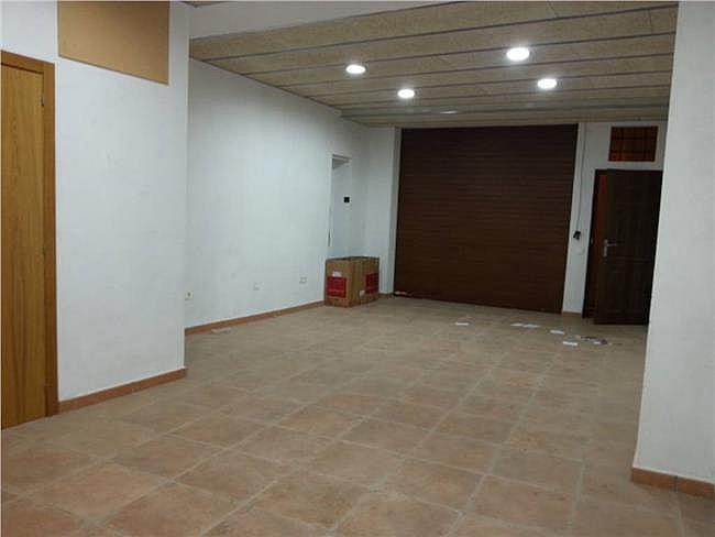 Local comercial en alquiler en Monistrol de Montserrat - 315063863