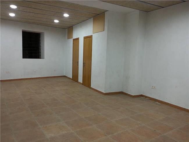 Local comercial en alquiler en Monistrol de Montserrat - 315063866