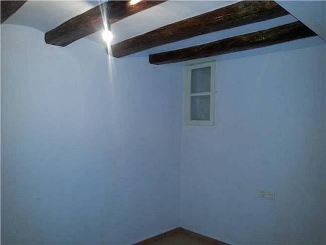 Dúplex en alquiler en Monistrol de Montserrat - 315063881