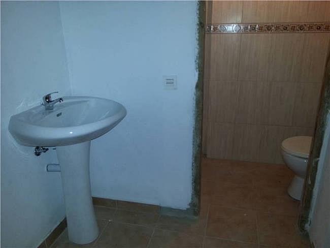Dúplex en alquiler en Monistrol de Montserrat - 315063887