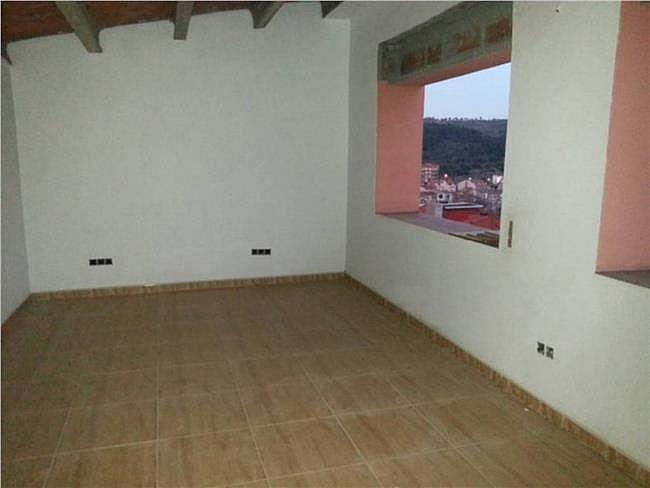 Dúplex en alquiler en Monistrol de Montserrat - 315063890