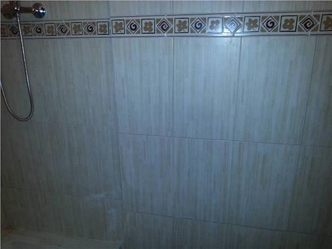Dúplex en alquiler en Monistrol de Montserrat - 315063893