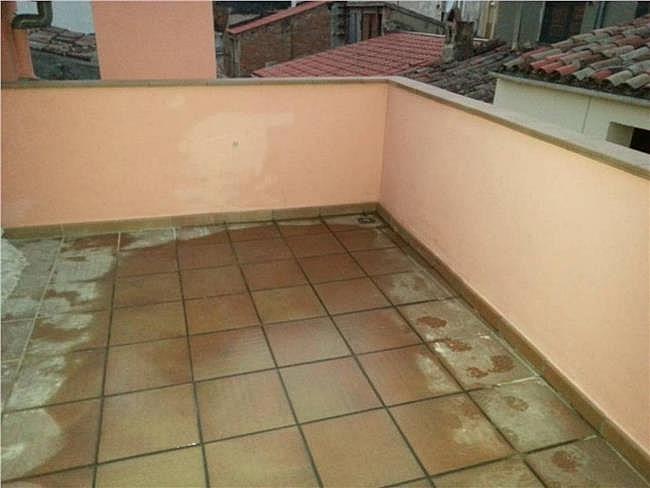 Dúplex en alquiler en Monistrol de Montserrat - 315063896