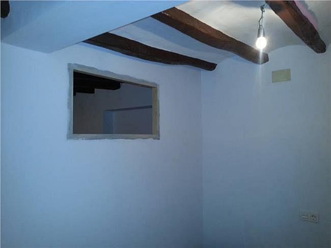 Piso en alquiler en Monistrol de Montserrat - 315063917