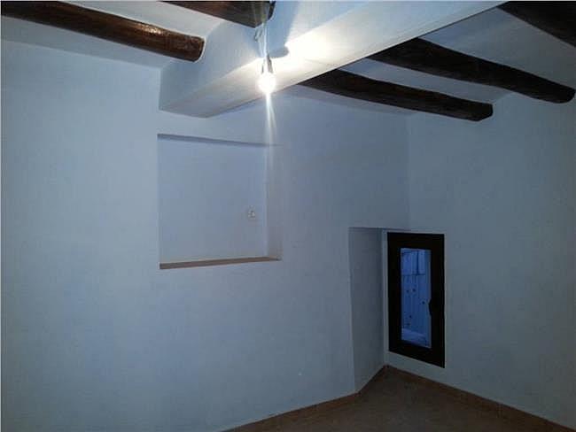 Piso en alquiler en Monistrol de Montserrat - 315063935