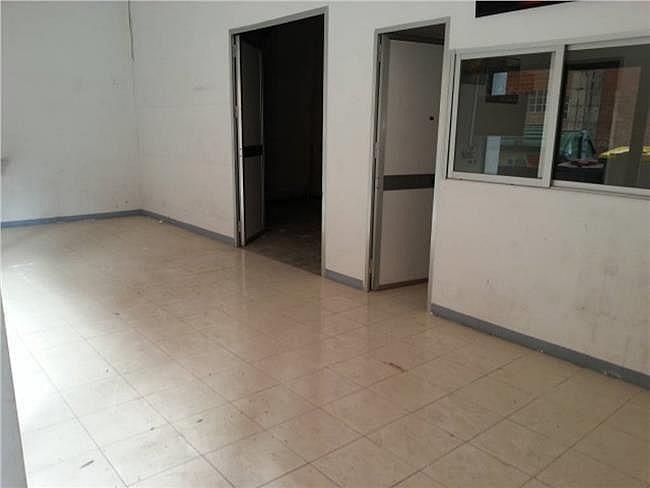 Local comercial en alquiler en Manresa - 315064049