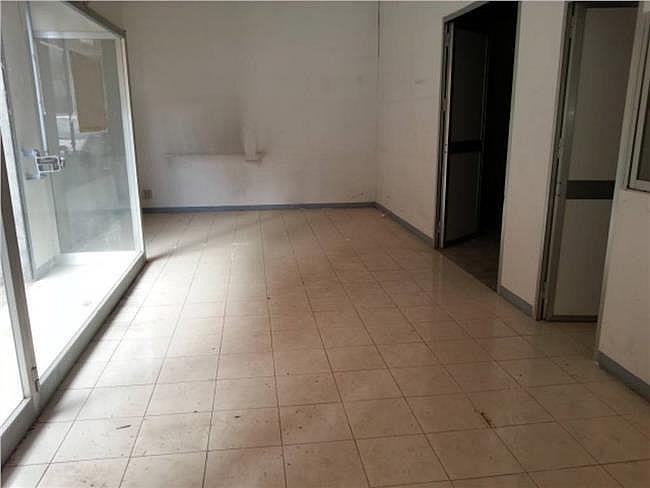 Local comercial en alquiler en Manresa - 315064052
