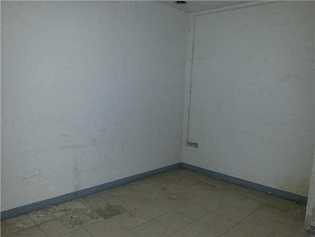 Local comercial en alquiler en Manresa - 315064055