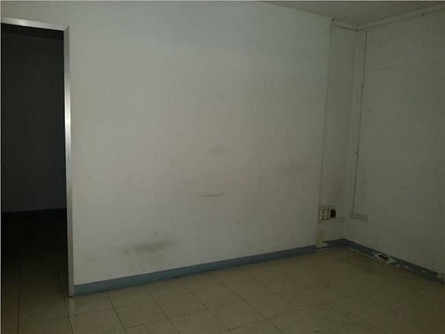 Local comercial en alquiler en Manresa - 315064058