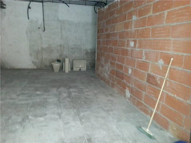 Local comercial en alquiler en Manresa - 315064061