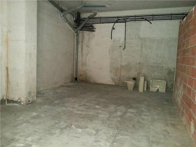 Local comercial en alquiler en Manresa - 315064064