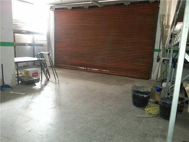 Local comercial en alquiler en Manresa - 315064112