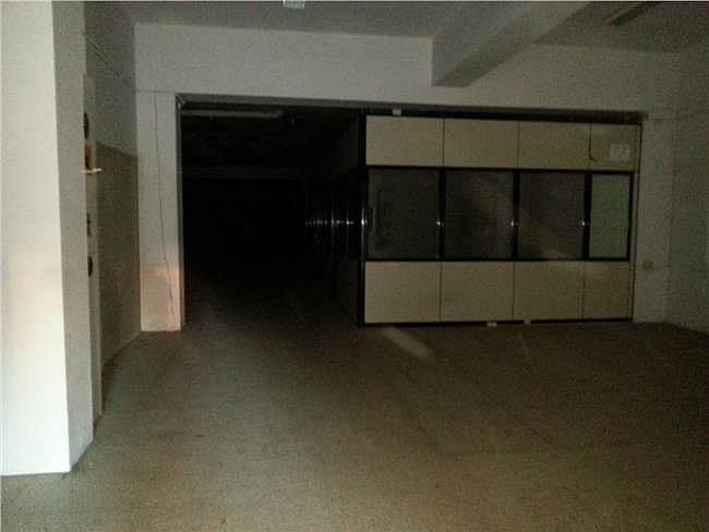 Local comercial en alquiler en Manresa - 315064229