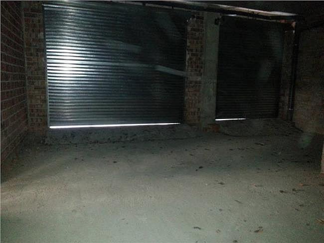 Local comercial en alquiler en Manresa - 315064604