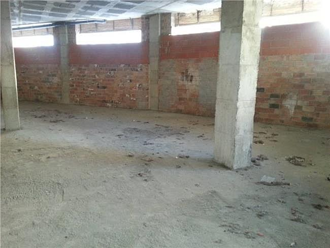 Local comercial en alquiler en Manresa - 315064610