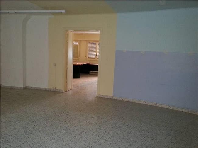 Oficina en alquiler en Manresa - 315064688