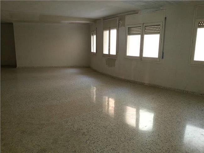 Oficina en alquiler en Manresa - 315064709
