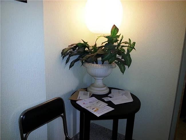 Oficina en alquiler en Manresa - 315064730