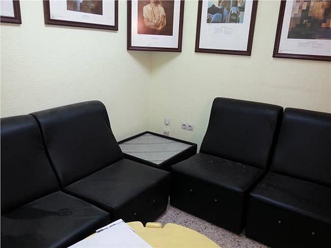 Oficina en alquiler en Manresa - 315064733