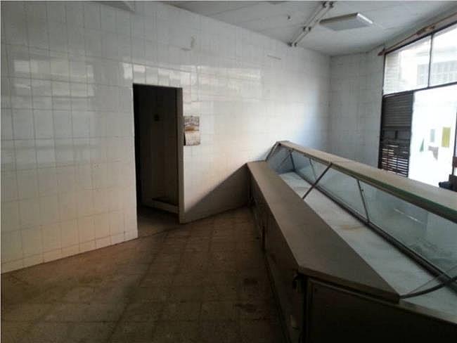 Local comercial en alquiler en Manresa - 315064847