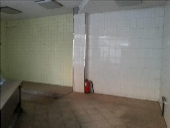 Local comercial en alquiler en Manresa - 315064850