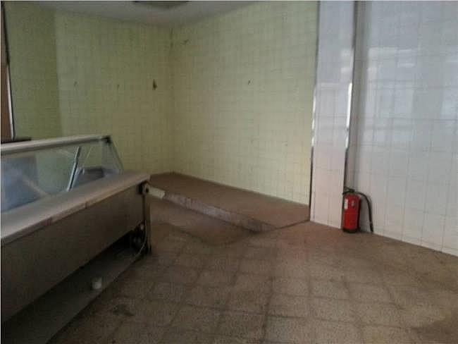 Local comercial en alquiler en Manresa - 315064853