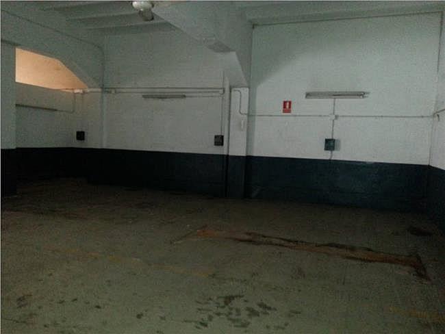 Nave industrial en alquiler en Manresa - 315065210