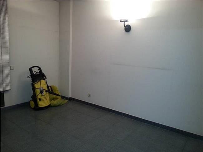 Oficina en alquiler en Manresa - 315065246