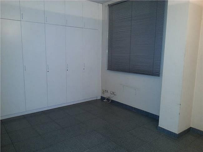Oficina en alquiler en Manresa - 315065252