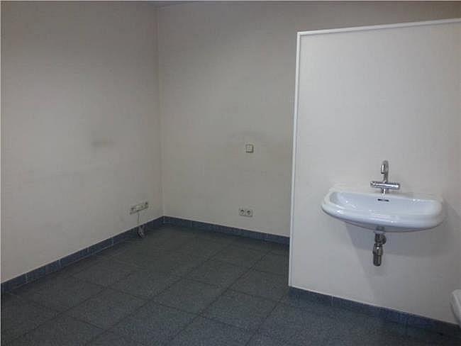 Oficina en alquiler en Manresa - 315065264
