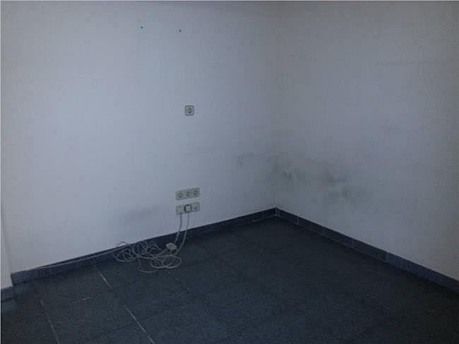 Oficina en alquiler en Manresa - 315065267