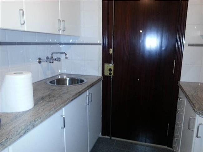 Oficina en alquiler en Manresa - 315065270